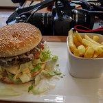 Foto de Burger & Burger