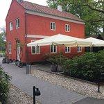 Den Rode Cottage의 사진