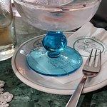 Photo of Bar Dolce Sosta