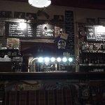Photo de Kiadó Pub