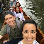 Bangkok Day Tours 사진