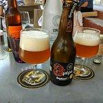 Foto de Crop Roastery Brewery