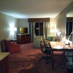 Hilton Garden Inn Nanuet Photo