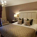 Muckross Park Hotel & Spa Image