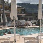 Art Hotel Gran Paradiso Photo