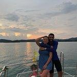 Kon-Tiki Krabi Diving & Snorkeling Center - Krabi resmi