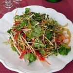 Zdjęcie Restaurant Chinois Di-Choulie A Paris