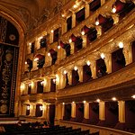 Photo of Odessa National Academic Opera and Ballet Theater