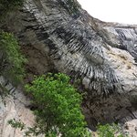 Grotte de Choranche ภาพถ่าย