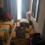 Foto de Hotel Don Bigote