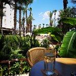 Hotel Aqua Photo