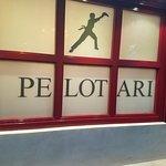 Foto de Pelotari