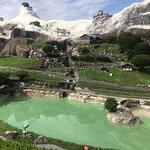 Swissminiatur照片