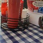 Photo of Big John's Texas BBQ