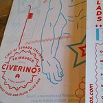 Photo of Civerinos
