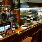 Photo of The Iron Horse Bar