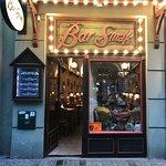 Photo of Bar Smak