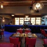 Foto de Restaurant Atmosphère