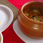 Foto de Restaurante Maré Alta Flecheiras