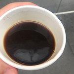 Photo of Blue Bottle Coffee