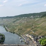Foto de Mosel Valley