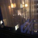 Bilde fra Renaissance Washington, DC Downtown Hotel