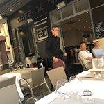 Photo of Cafe de Nice