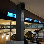 Bilde fra La Bolera Bowling Center Valencia