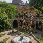 Photo of Museo Regional de Guadalajara