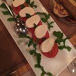 Alpino Cucina Italiana