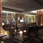 InterContinental Moscow Tverskaya Hotel Bild