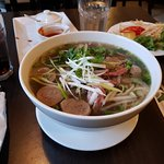 Photo of Pho Viet