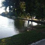 صورة فوتوغرافية لـ Parque Primo Raphaelli