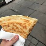 Photo of Cool Crepes