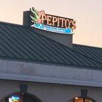 Foto di Pepito's