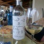 Photo of Restaurante las Dunas Playa