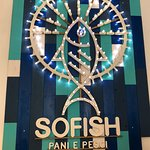 Foto di Sofish - Pani e Pesci