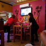 Foto de Casa Frida Mexican Cuisine