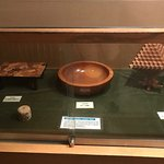 Foto van Odawara Castle History Museum