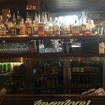 Foto de RackHouse Tavern