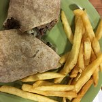 Foto di Kualoa Ranch Restaurant