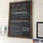 Zdjęcie Pulse Cafe