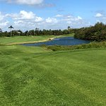 Foto de Iberostate Bavaro Golf & Club
