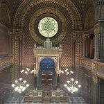 Photo de Synagogue Espagnole