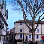 Photo of Elm Hill