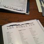 Фотография Dores Inn