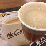 Foto de McDonalds Porto
