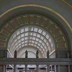Photo de Union Station