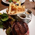 Photo of Brazz Steakhouse & Bar
