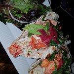 Patio American Grill의 사진